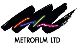 Metro Film Equipmental Rental, New Zealand